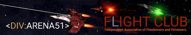 flightclub-A51-banner.png